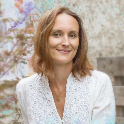Anna Heidenreich